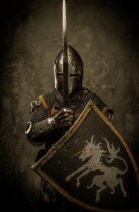 Armor of God_Revised